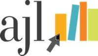 Association of Jewish Libraries